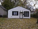 1331 W 32nd St, Indianapolis, IN