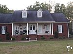 1546 Colin Rd, Lake City, SC