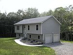 44 Westminister Rd, Baltic, CT