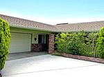 2723 Levante St, Carlsbad, CA