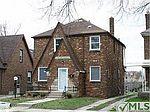 16847 Manor St, Detroit, MI