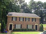 272 Scarlet Way, Lawrenceville, GA