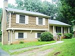 801 Archdale Dr, Charlotte, NC
