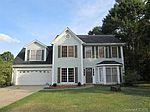 13612 Quixley Ln, Charlotte, NC