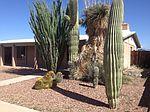 8069 E Manitoba St, Tucson, AZ