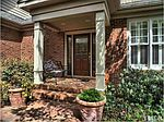 1805 Middlebrook Dr, Raleigh, NC