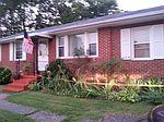 4912 Clayton Rd, Henrico, VA