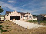 424 Fieldstone Ct, Coopersville, MI
