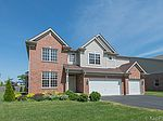 125 N Spruce Ave, Wood Dale, IL