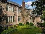 800 Hungerford Pl, Charlotte, NC