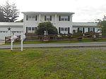 39 Mountain View Estates, Oak Hill, WV