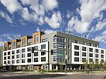 255 N Washington St # 1543110, Denver, CO 80203