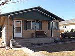 2023 Missoula Ave, Helena, MT