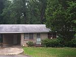 5119 Pierce Rd, Columbus, GA