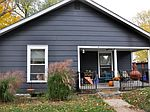 221 E 16th St, Bloomington, IN