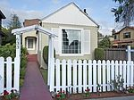 633 Curtis St, Albany, CA