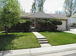 2046 E 115th Pl, Northglenn, CO
