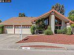 9487 Olympia Fields Dr, San Ramon, CA