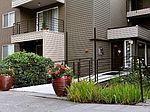 2839 NW 56th St, Seattle, WA