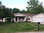 2962 Jerome Dr, Houston, OH