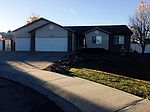 2915 42nd Ave, Greeley, CO