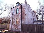 1319 S 9th St, Saint Louis, MO