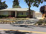 1747 Shasta Ave, San Jose, CA