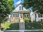 328 E Rosedale Ave # 328A, Milwaukee, WI