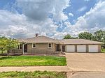 306 Linden Ln, Chesterfield, IN