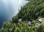 Nhn, Whale Pass, AK