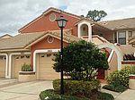 7861 Sugar View Ct 7861 # 7861, Orlando, FL