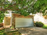8089 Clay St, Westminster, CO