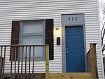 777-779 Ann St, Columbus, OH