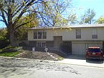 10649 Upton St, Northglenn, CO