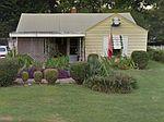 1641 Sailors St, Memphis, TN