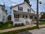 138 Wilson Ave, Glenside, PA