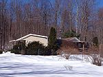 1485 Patent Line Rd, Franklin, NY