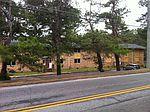 1632 Line St, Decatur, GA