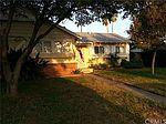 7758 Mason Ave, Canoga Park, CA