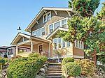 9803 57th Ave S, Seattle, WA