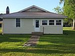 75 Willie Cothern Rd, Jayess, MS
