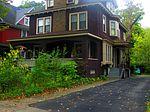 834 Westcott St, Syracuse, NY