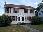 1319 Forest Ave, Portland, ME
