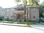 31-33 Bourque St, Lawrence, MA