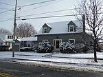 567 Walcott St, Pawtucket, RI