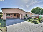 5411 Farina Ln, Fremont, CA