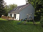 832 Needles Eye Rd, Morrisville, VT
