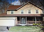 5560 Blue Sky Ct, Westerville, OH