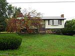 3401 Walnut Rd, Kunkletown, PA