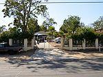5323 Marlatt St, Mira Loma, CA